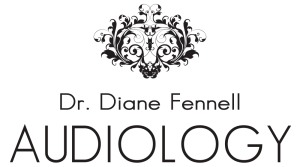 Dr. Diane Fennell Audiology